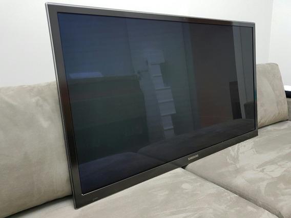 Tv Plasma 51 Samsung 3d Pl51e8000