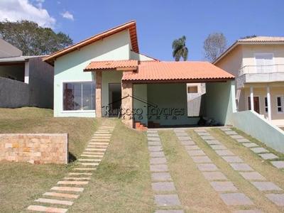 Ibiúna São Roque Itu Condomínio Chácaras Sítios Fazenda 665