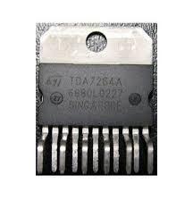 Tda 7264a (11 Pinos)