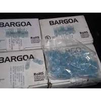 Conector Linear De Emenda 101e Bargoa 800 Peças Com Gel