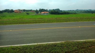 Terrenos / Lotes - Em Condomínio Fechado - Ninho Verde 1