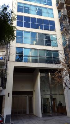 Quirofano Habilitado En Belgrano- Alquiler De Módulos !!