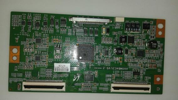 T-com Toshiba Lc4048fda A60mb4c2lv0.2