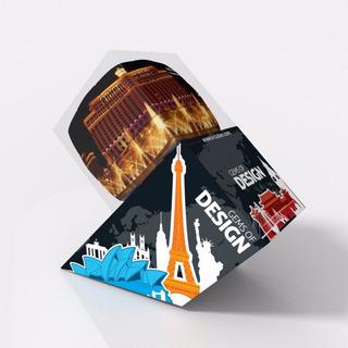 Cubo Rubik 3x3 V-cube Las Vegas Gems Of Design