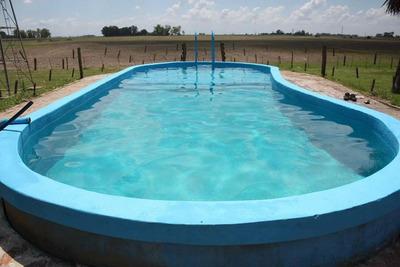 Casa De Campo ! Ideal Para Descantar !!!!