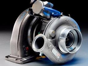 Mantenimiento, Reparación Y Venta De Turbos - Turbos