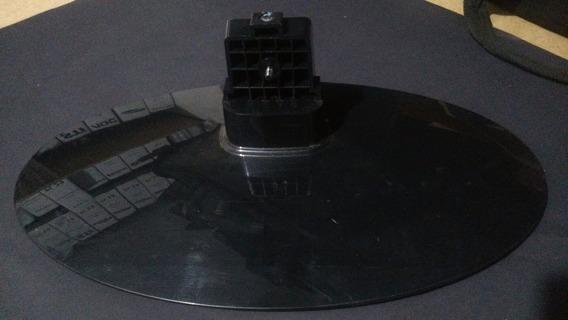 Base / Pedestal / Pé / Suporte Aoc Le32w254d Com Parafuso
