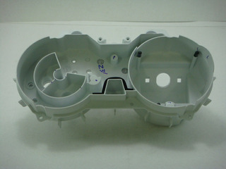 Carcaza Tablero Interna Original Honda Cg 150 Titan Esd