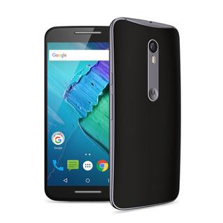 Motorola Moto X 2ª Gen 16gb 4g Edicion Pure Edition Xt1572