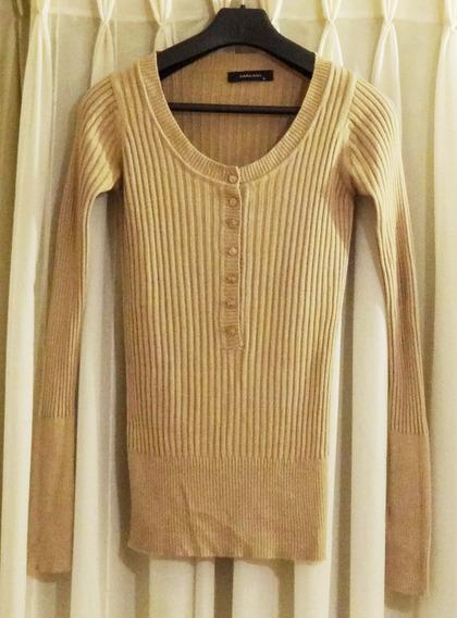 Sweater Ricky Sarkany Hermoso!!!