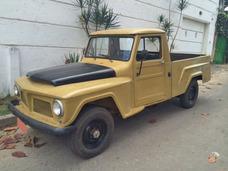 F75 4x4 1982
