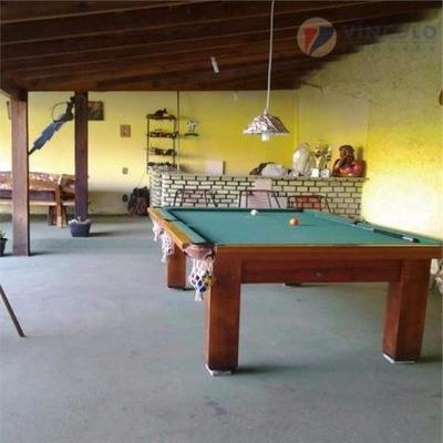 Linda Casa ,grande Bem Localizada Uberaba ,só 550,000,00 .