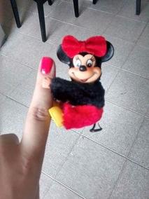 Caixa C/ 48 Agarradinhos Mickey/minnie - Lembrancinhas