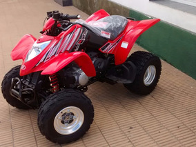 Kymco Mxer 250r 0km.!! Disponible.!!!!