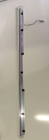Suportede Leds Sony Kdl-32ex425 Tv Led. Garantida.