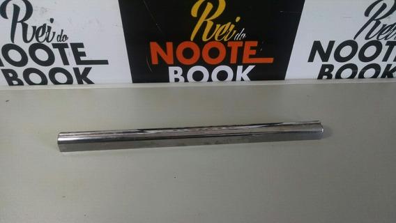 Acabamento Painel Netbook Lg X130