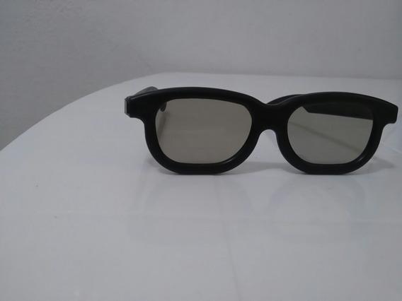 Óculos 3d Philips 4 Unidades