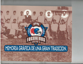 Calendario 1968.Calendario 1968 Futbol Coleccionables De Deportes Antiguas