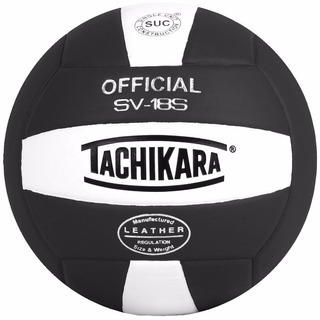 Balon D Voleibol D Alto Rendimiento Tachikara Composite