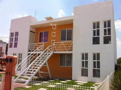 Casa Toledo La Máxima Comodidad De Casa Cuádruple