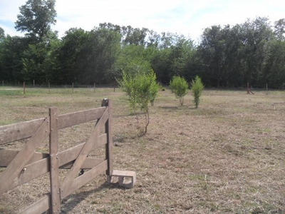 Vendo O Permuto 2 Terrenos En Villa Quillinzo- Cordoba