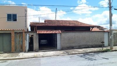B. Mª Helena Casa Colonial 3qts 2wcs 3vg Belo Horizonte/mg