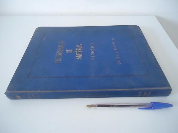 Enciclopédia Da Educação Básica Secundária Volume 1