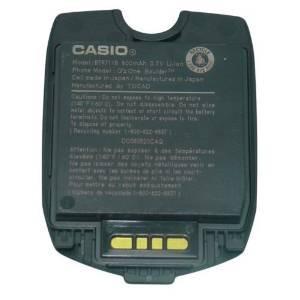 Oem Casio G