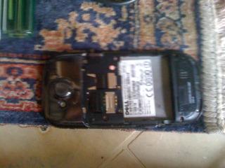 Antena Dell Aero Sin Bateria Repuestos No Hago Envio