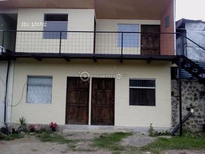 Alquiler De Apartamentos Cartago