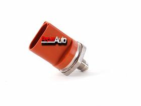 Sensor Pressão Combustível Audi Ttrs 2.5 11-2015 Original