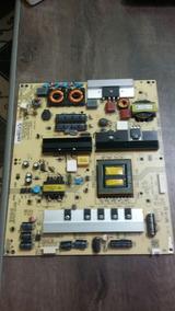 Placa Da Fonte Tv Toshiba Sti Modelo Le4050 (a) Fda Sti
