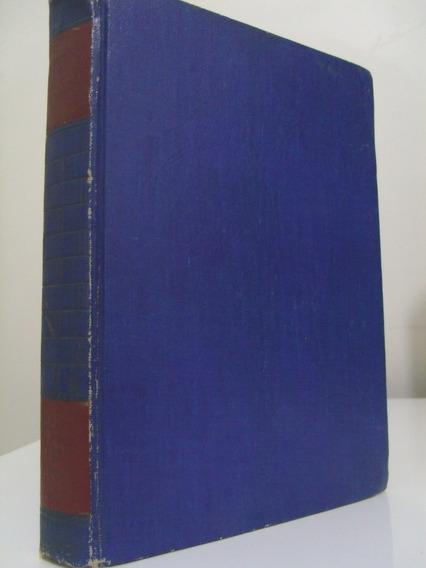 Livro - Obras E Sátiras - Salústio, Juvenal