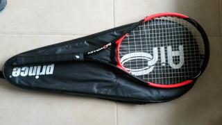 Raqueta Prince Air Tennis Oferta!