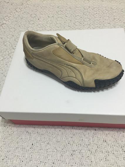 Zapatillas Puma Mujer Hombre Unisex