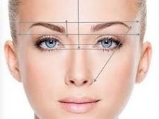 Curso Micropigmentacion Basica