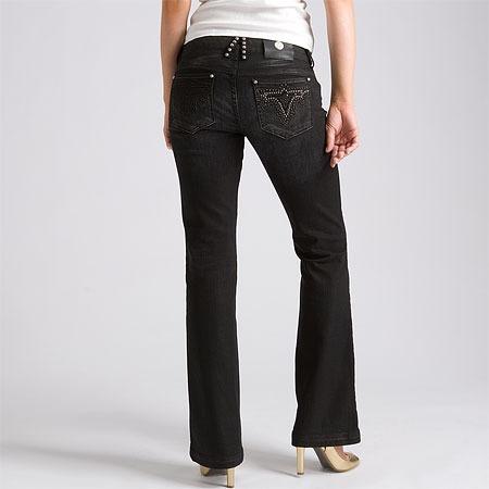 Jeans Antik Flare Original Importado Tamanho 36!!!!