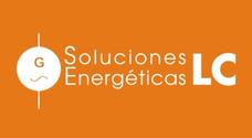 Reparación Service Grupos Electrógenos Domicilio/taller