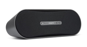 Dock Bluetooth Creativ D100