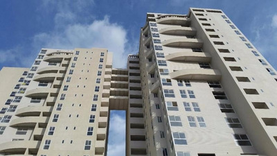 H.a Espectacular Apartamento En Venta En El Rincon