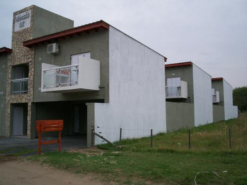Imagen 1 de 14 de Modernos Aparts En Costa Azul