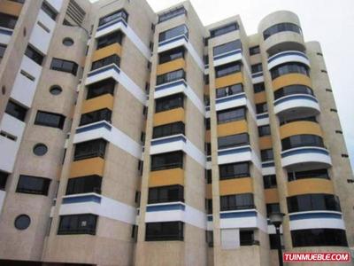 Apartamentos En Venta 16-7079 Bs.3.770.000.000