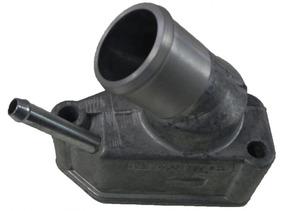 Valvula Termostato Vectra/astra/zafira 16 Valvulas