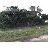 Terreno En Barra De Chuy Brazil