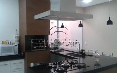 Ca13770 ,casa Condominio ,são José Do Rio Preto - Sp,bairro:cond.parque Liberdade V