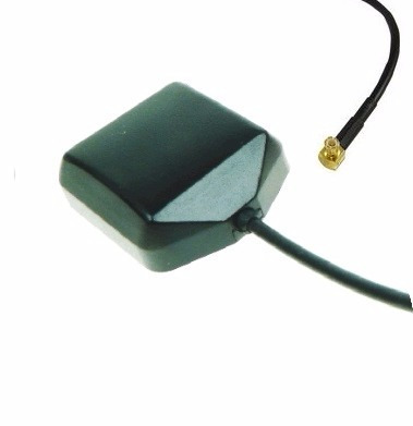 Antena Para Gps Garmin Mcx Equivalente A Ga-25