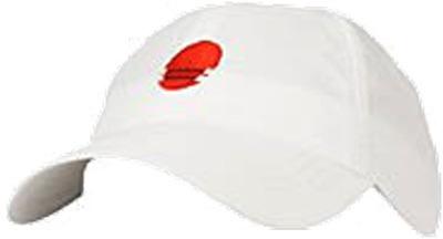 Gorras De Tenis Babolat - Varios Modelos -