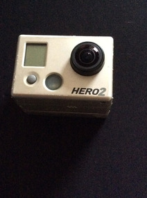 Gopro Hero2