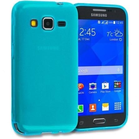 Estuche Funda Tpu Samsung Core Prime G360f