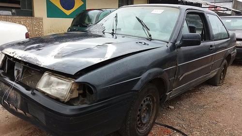 Sucata Ford Versalles 2.0 1993 (somente Peças)